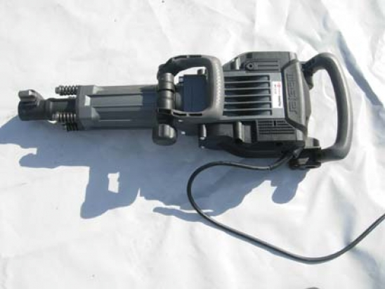 Martello scalpellatore MH 16-XE