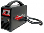 Saldatrice Inverter MaxPower 150