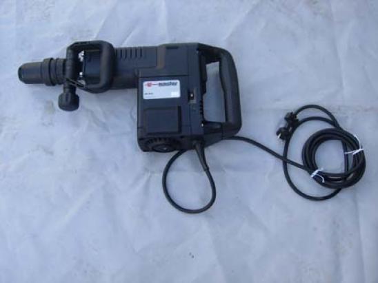 Martello Scalpellatore MH 10-SE
