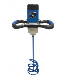 Miscelatore elettrico FT-78-180