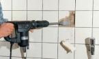 Martello scalpellatore MH 3-XE