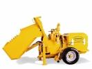 Tragen B200 EB